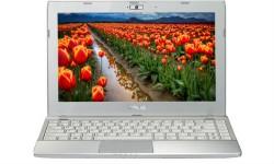 25,000 रुपए के अंदर टॉप 5 लैपटॉप