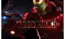 2013 में आने वाली सुपरहीरो मूवी जिनमें प्रयोग की गई है अनोखी तकनीकें