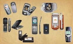ऐसे फोन जो कभी पूरी दुनिया में छाए थे