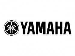 यामाहा अपने म्यूजिक उत्पादों में करेगी बढ़ोत्तरी
