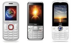 टैबलेट के बाद अब आ गए आकाश मोबाइल