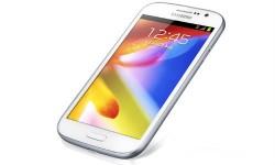 सैमसंग गैलेक्सी ग्रांड एंड्रायड स्मार्टफोन की टॉप 5 ऑनलाइन डील्स