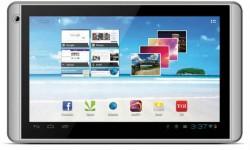 वीडियोकॉन ने लांच किया 7 इंच स्क्रीन साइज 4,799 रुपए में नया टैबलेट