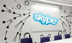 ये हैं स्काइप के ऑफिस की कुछ शानदार तस्वीरें