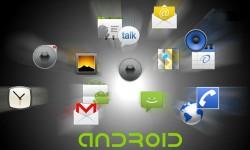 एंड्रायड मोबाइल में कैसे डाउनलोड करें फ्री एंड्रायड एप्लीकेशन