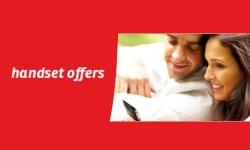 एयरटेल मोबाइल प्लान, हैंडसेट के साथ लीजिए फ्री लोकल मिनट, एसएमएस और इंटरनेट डेटा