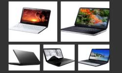 20000 रुपए से लेकर 30000 रुपए के टॉप 5 लैपटॉप