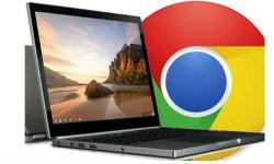 क्या गूगल का क्रोमबुक दूसरे लैपटॉप का पछाड़ पाएगा?