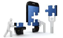 मोबाइल पर बात करने से पहले ध्यान दें