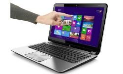 टॉप 10 कम कीमत के विंडो 8 लैपटॉप