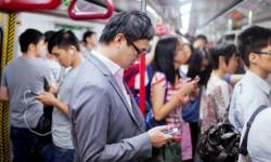 2013 में इंडियन मार्केट में लांच हुए 5 हॉटेस्ट स्मार्टफोन