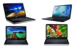 40000 रुपए के 5 बेहतरीन डेल लैपटॉप