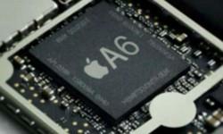 टॉप 5 सबसे तेज प्रोसेसर वाले स्मार्टफोन