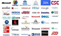 भारत की टॉप 10 सॉफ्टवेयर कंपनी