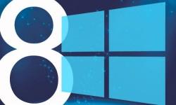 विंडो 8 में डाउनलोड कीजिए टॉप 8 एंटीवॉयरस सॉफ्टवेयर