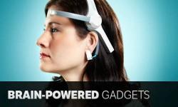 5 ऐसे गैजेट जिन्हें आप अपने दिमाग से कंट्रोल कर सकते हैं