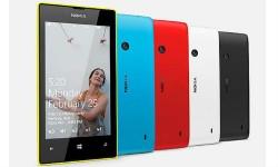 क्या आपने देखा है नोकिया का सबसे सस्ता विंडो 8 स्मार्टफोन