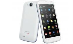 सेल्कॉन ने लांच किया 1 गीगाहर्ट ड्युल कोर प्रोसेसर स्मार्टफोन A119
