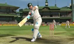 क्रिकेट के दीवाने हैं तो अपने विंडो 8 में डाउनलोड करे ये 10 क्रिकेट गेम्स