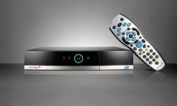 केबल टीवी देखनी है तो सेटऑप बॉक्स लागाएं