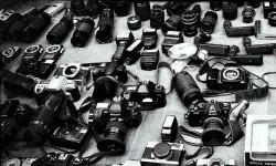 सेकेंडहैंड कैमरा खरीदने से पहले इन बातों का रखें ध्यान