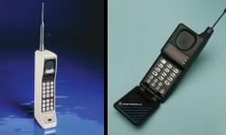 क्या आप जानते हैं दुनिया का पहला फोन कब बना था?