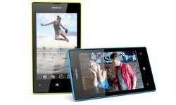 दुनियां का सबसे सस्ता विंडो फोन ल्यूमिया 520 रीटेल स्टोरों में उपलब्ध