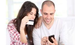 क्या नया स्मार्टफोन या टैब लेने जा रहे हैं तो जरा ध्यान दें?