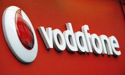 वोडाफोन ने लांच किया 25 रुपए में  2जी और 49 रुपए में 3जी पैक