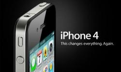 आईफोन एक्सचेंज ऑफर, कोई भी स्मार्टफोन दो 7,000 रुपए लो?