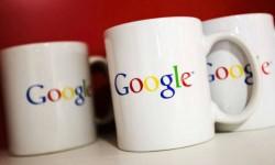 7 भारतीय जिन्होंने गूगल में किया अपना जलवा कायम