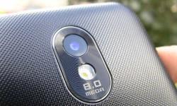 क्या आप 8 मेगापिक्सल कैमरे वाला स्मार्टफोन लेना चाहते हैं?