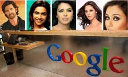 गूगल सर्च में छाए हुए है ये 10 सेलिब्रेटी