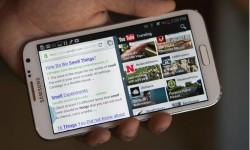फ्री डाउनलोड कीजिए एंड्रायड स्मार्टफोन में ये 10 बेहतरीन शार्टकट स्क्रीन