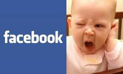 क्या आप फेसबुक से बोर हो चुके हैं?