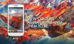 5000 रुपए से कम है आपका बजट फिर भी आपको चाहिए स्मार्टफोन
