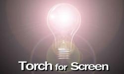 इन 10 एप्लीकेशनों से अपने फोन में जलाएं टार्च लाइट