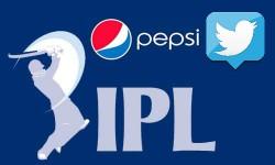 आईपीएल 2013: मैदान के अलावा यहां भी छक्के जड़ रहे हैं ये क्रिकेटर