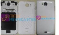 बाजार में उड़ी अफवाह कैनवास लांच कर सकता है ए111 स्मार्टफोन