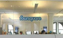 ये है दुनिया की सबसे बड़ी लोकेशन बेस सोशल नेटवर्किंग साइट का ऑफिस
