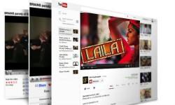 यू ट्यूब पर सनी लियोन का वीडियो सांग मचा रहा है हंगामा