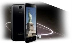 कहां से खरीदें कार्बन का नया टाईटेनियम एस स्मार्टफोन