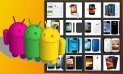 3000 रुपए से लेकर 6000 रुपए के बीच बेहतरीन मोबाइल फोन