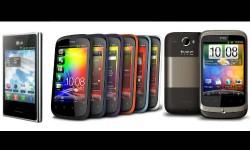7000 रुपए से कम है आप का बजट तो खरीदें ये स्मार्टफोन