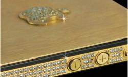 दुनियां के सबसे महंगे गैजेट जिनमें हीरे और पन्ने लगे हुए हैं