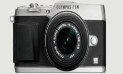 50 साल पुरानी डिजाइन है इस कैमरा की