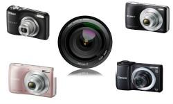 5 प्वाइंट एंड शूट कैमरा जो आपकी छुट्टियां कूल बना देंगे