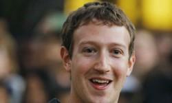 आज है मार्क जुकरबर्ग का बर्थडे है, जानिए उनके बारे में कुछ में रोचक तथ्य