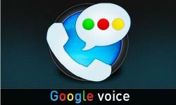 गूगल वॉयस से किसी भी मोबाइल में कीजिए फ्री एसएमएस और फ्री कॉल