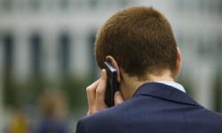 मोबाइल फोन ज्यादा इस्तेमाल किया तो हाई ब्लडप्रेशर हो सकता है